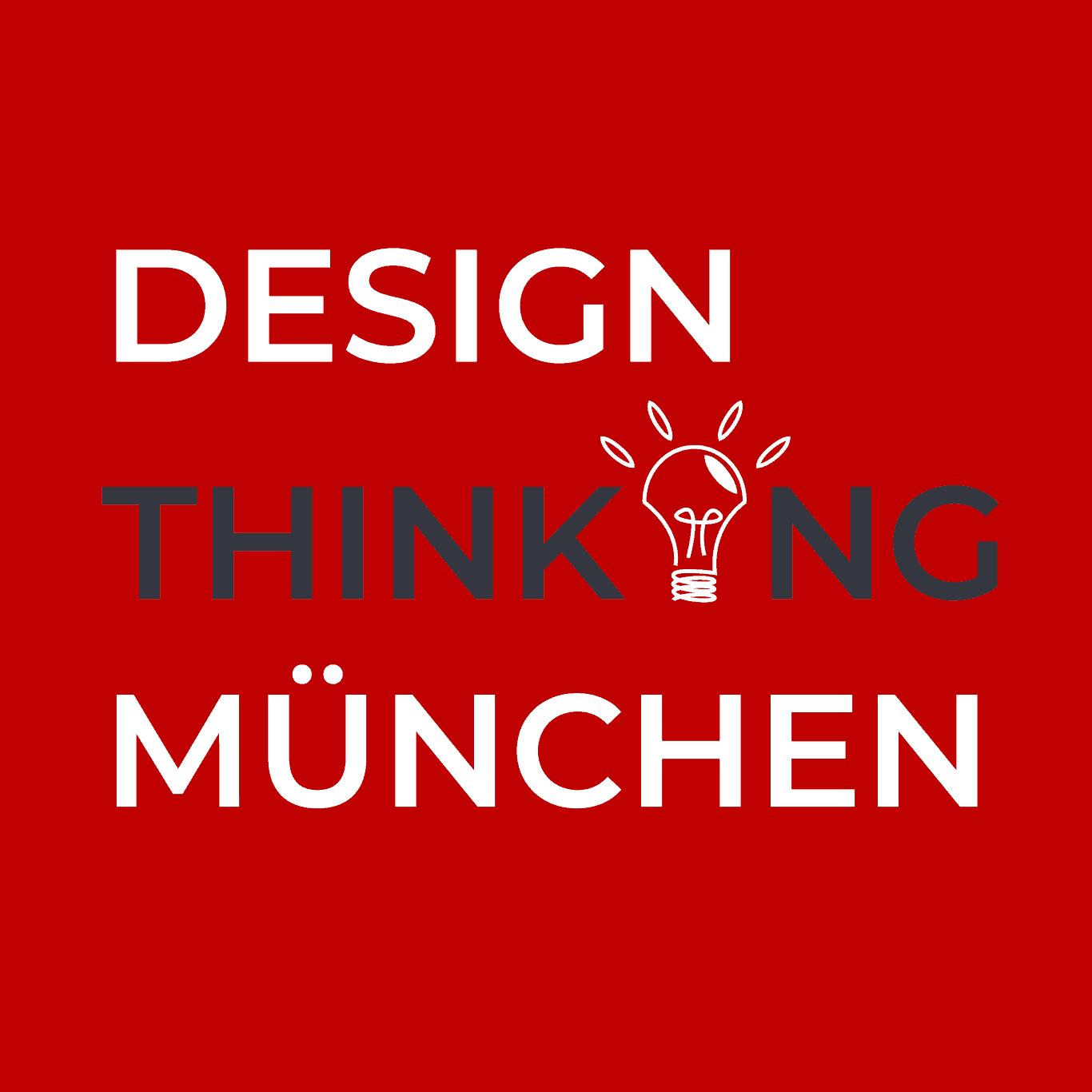Design Thinking München